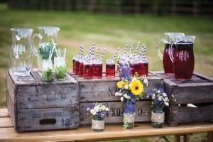 bar-a-limonades-mariage-festival